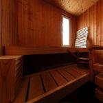 je eigen sauna thuis