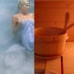 sauna_stoombad